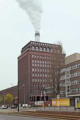 Berliner Energiewendegesetz