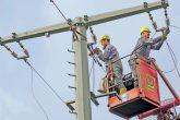 Stromnetzvergabe