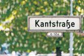 Berliner Geschäftsmeilen (1)