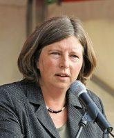 Katrin Lompscher, Linke-Fraktion in Berlin