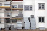Energieeinsparung in Wohngebäuden