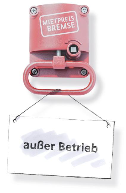 Möbliertes Wohnen Berliner Mieterverein Ev