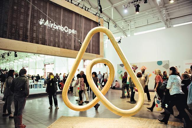 studie zu airbnb und co es wird nicht geteilt berliner mieterverein e v. Black Bedroom Furniture Sets. Home Design Ideas