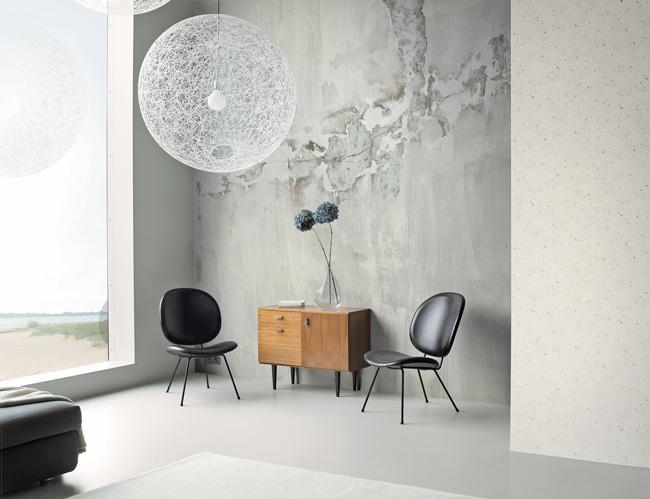 wnde gestalten ohne tapete free vliestapete fototapete gr. Black Bedroom Furniture Sets. Home Design Ideas