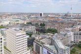 Stadtentwicklungsplan Wohnen 2030
