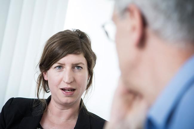 Dr. Jutta Hartmann
