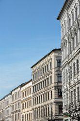Immobilienmarktbericht des Gutachterausschusses