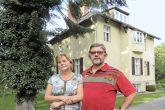 Landeseigene Ein- und Zweifamilienhäuser