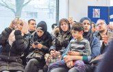 Mietenbündnis-Bericht 2016