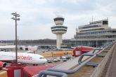Volksentscheid zum Flughafen Tegel