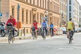 Wohnen lenkt Mobilität