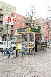 Berliner Geschäftsmeilen (5)