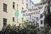 Energetische Sanierung Karl-Kunger-, Ecke Bouchéstraße