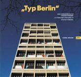 Titelseite des Buches 'Typ Berlin'