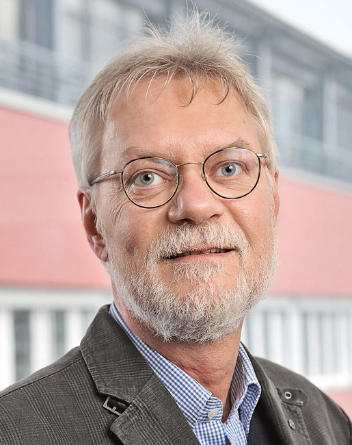 Michael Roggenbrodt