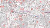 Webtipp: Historische Grundstückswerte online