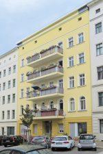 Heimstraße 17