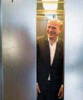 CDU-Abgeordneter Kai Wegner