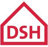 DSH-Signet