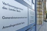Verfassungsgerichtshof Berlin