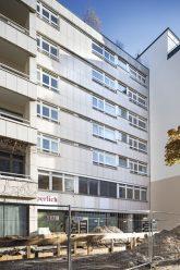 Fasanenstraße 64