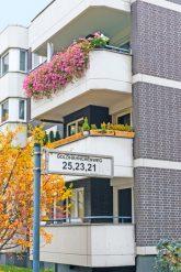 Ankauf von 900 Wohnungen durch WBM und Gewobag
