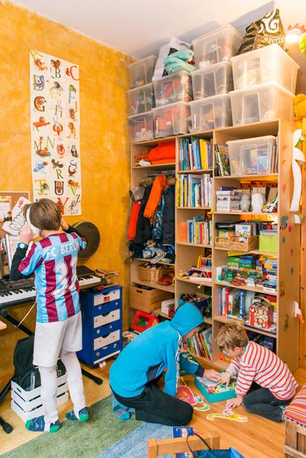 kinder in der mietwohnung beschrankte spielraume berliner mieterverein e v