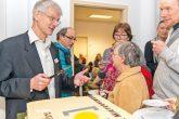 130 Jahre Mieterverein: Geburtstag mit offenen Türen