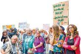 Berlin will seine Wohnungen zurück