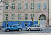Perleberger Straße 50