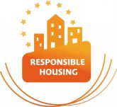 Signet ,Responsible Housing'