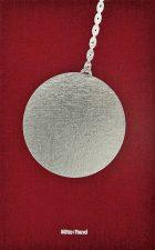 Titelseite des buches ,Abriss-Atlas Berlin'