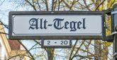 Berliner Geschäftsstraßen (8)