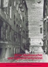 Buch zur Geschichte des BMV, Titelseite