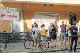 Leinestraße: Protest hatte Erfolg