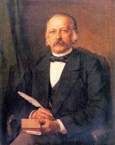 Zum 200. Geburtstag von Theodor Fontane