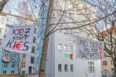 Boddinstraße 20