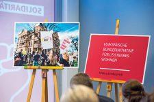 Vorstellung der Bürgerinitiative 2019