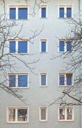 Leerstand Bandelstraße 30/31