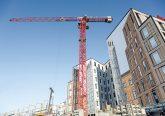 IBB-Wohnungsmarktbericht