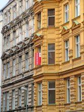 Wohnmarktreport von Berlin Hyp und CBRE