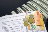 Wohngeldpauschale für CO2-Steuer