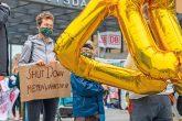 Der Protest gegen Mietwucher und Verdrängung geht weiter