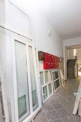 Modernisierungen bei städtischen Wohnungsunternehmen