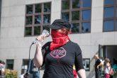 Vorgeschobene Eigenbedarfskündigungen nehmen in Berlin deutlich zu
