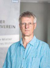 Rechtsanwalt Dr. Rainer Tietzsch