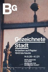 Ausstellungstipp