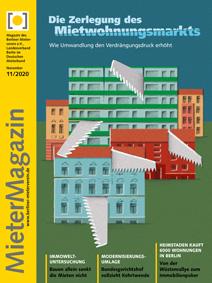 Titel MIeterMagazin 11-2020
