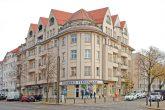 Gewobag-Haus Schöneicher Straße 18