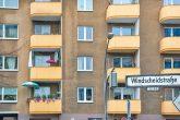 Abrisspraxis in Charlottenburg-Wilmersdorf